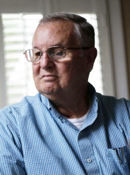 Bill-Haneke-Board-Member