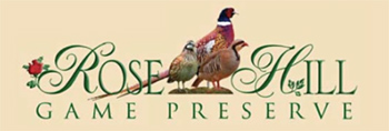 Rose-Hill-Game-Preserve